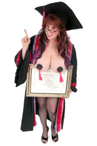 cash_diploma_site