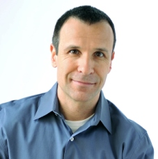 Dr Guy Winch