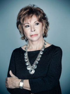 http://isabelallende.com/en/press_photos